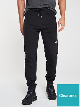 the-north-face-nse-pant-blacknbsp