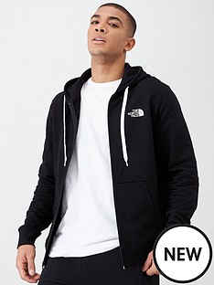 the-north-face-open-gate-full-zip-hoodie-blacknbsp