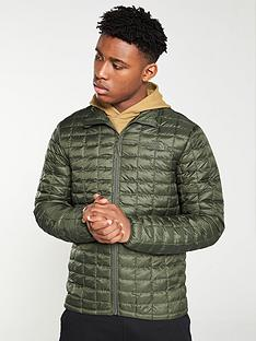 the-north-face-thermoball-eco-jacket-taupe