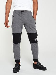 the-north-face-himalayan-pants-medium-grey-heather
