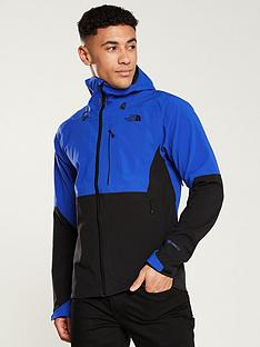 the-north-face-apex-flex-gtxnbsp20-jacket-blue