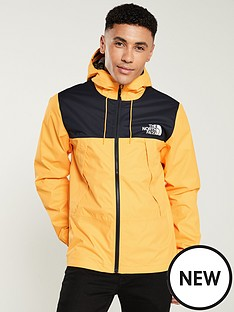 the-north-face-1990-mountain-q-jacket-yellow
