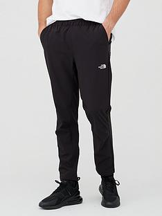 the-north-face-mountek-woven-pants-black