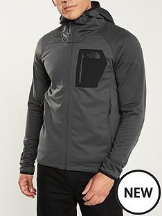 the-north-face-borod-hooded-jacket-asphaltnbspgrey