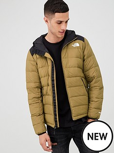 the-north-face-lapaz-hooded-jacket-khaki