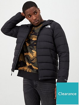 the-north-face-la-paz-hooded-jacket-black