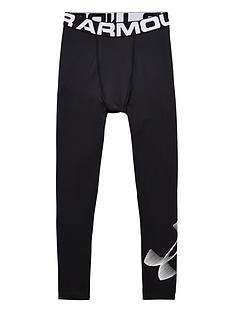 under-armour-youth-coldgear-leggings-black