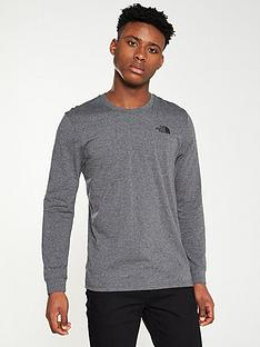 the-north-face-long-sleeve-simple-dome-t-shirt-medium-grey-heather