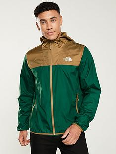 the-north-face-cyclone-20-hoodienbsp--green