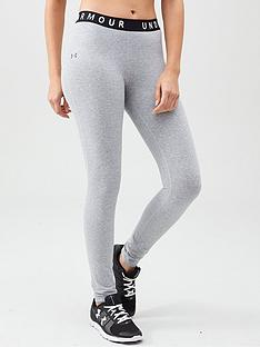 under-armour-favorite-legging-grey-marlnbsp