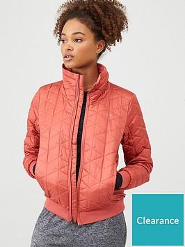 under-armour-cg-reactor-performance-jacket-pink
