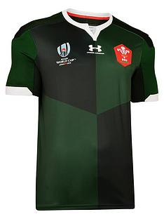 under-armour-wales-wru-away-short-sleeved-rugby-shirt-green