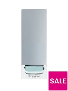 calvin-klein-calvin-klein-contradiction-for-men-eau-de-toilette-100ml