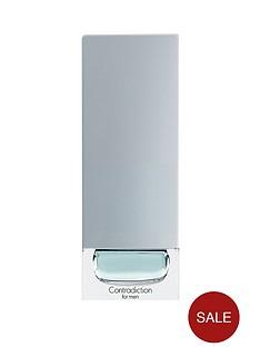 calvin-klein-calvin-klein-contradiction-for-men-eau-de-toilette-100ml