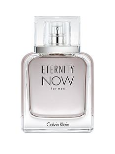 calvin-klein-calvin-klein-eternity-now-for-men-eau-de-toilette-50ml