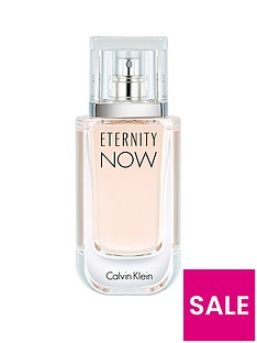calvin-klein-calvin-klein-eternity-now-for-women-eau-de-parfum-30ml