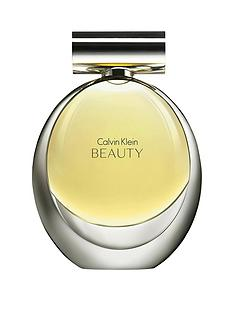 calvin-klein-calvin-klein-beauty-for-women-eau-de-parfum-100ml