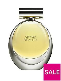 calvin-klein-calvin-klein-beauty-for-women-eau-de-parfum-100ml