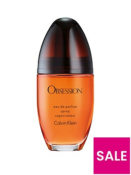 calvin-klein-calvin-klein-obsession-for-women-eau-de-parfum-30ml