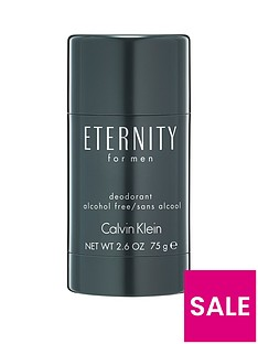 calvin-klein-calvin-klein-eternity-for-men-deodorant-stick-75g