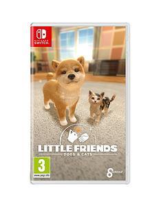 nintendo-switch-little-friends-dogs-amp-cats