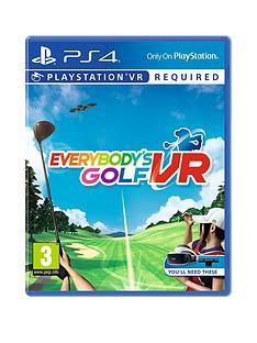 playstation-4-everybodys-golf-vr-playstationnbspvr-required