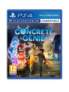 playstation-4-concrete-genie-vr-compatible