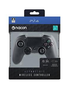 playstation-4-asymmetric-wireless-controller-ps4