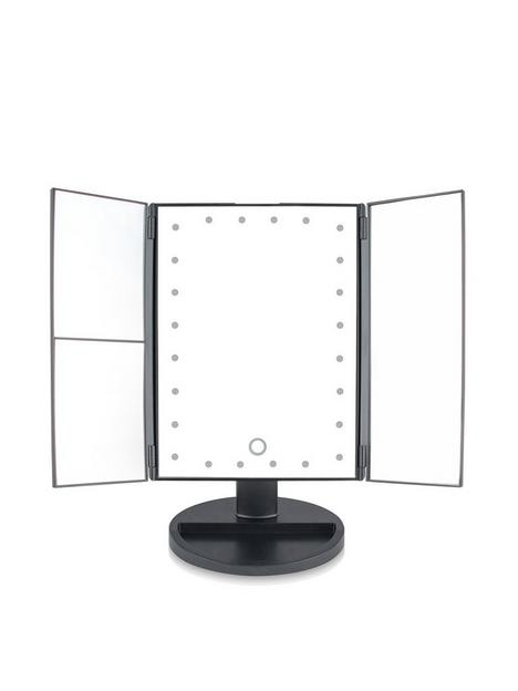 rio-24-led-touch-dimmable-3-way-makeup-mirror-with-2-amp-3x-magnification