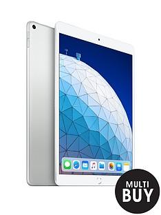 apple-ipad-air-2019-64gb-wi-finbsp--silver