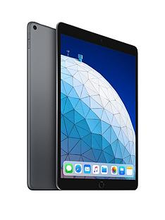 apple-ipad-air-2019-64gb-wi-fi-with-optional-smart-keyboard-and-apple-pencil-space-grey