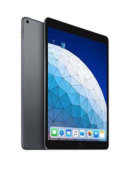 apple-ipad-air-2019-64gb-wi-finbsp--space-grey