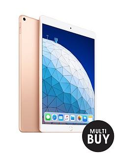 apple-ipad-air-2019-64gb-wi-finbsp--gold