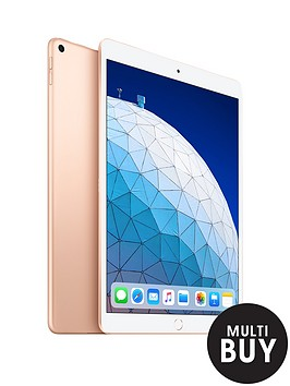 apple-ipad-air-2019-64gb-wi-finbsp--gold