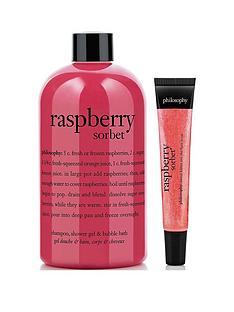 philosophy-philosophy-thank-you-raspberry-sorbet-2-piece-gift-set