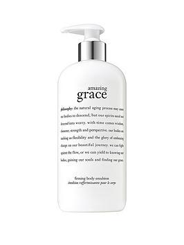 philosophy-amazing-grace-firming-body-lotion-480ml