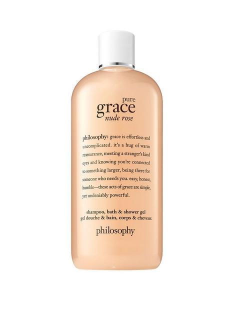 philosophy-philosophy-pure-grace-nude-rose-shower-gel-480ml