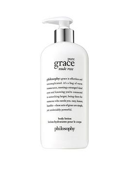 philosophy-philosophy-pure-grace-nude-rose-body-lotion-480ml