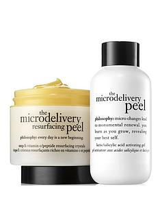 philosophy-philosophy-microdelivery-in-home-vitamin-c-peptide-peel-2-piece-set