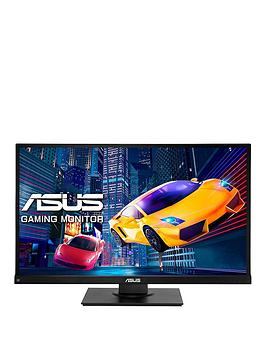 asus-vp278qg-gaming-monitor-27-inch-full-hd-1ms-75hz-adaptive-syncfreesynctrade-flicker-free-blue-light-filter