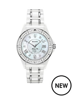 bulova-bulova-motherof-pearl-and-crystal-set-date-dial-white-ceramic-and-silver-detail-bracelet-ladies-watch
