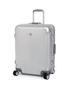 it-luggage-it-luggage-crusader-tsa-hard-shell-medium-case-8-wheel