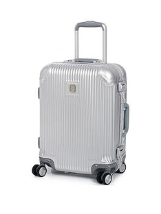it-luggage-it-luggage-crusader-tsa-hard-shell-cabin-case-8-wheel