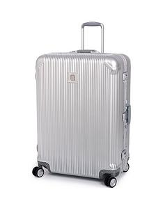 it-luggage-it-luggage-crusader-tsa-hard-shell-large-case-8-wheel