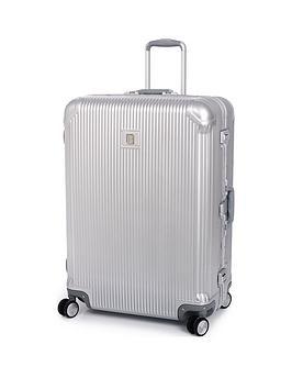 it-luggage-it-luggage-crusader-tsa-hard-shell-large-case-8-wheel