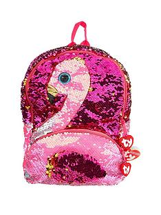 ty-gilda-square-back-pack