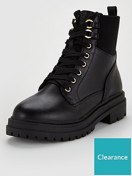 v-by-very-wide-fit-natalia-flat-lace-up-boot