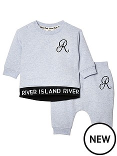 river-island-baby-baby-ri-sweatshirt-outfit-blue