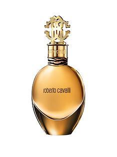 roberto-cavalli-roberto-cavalli-roberto-cavalli-30ml-eau-de-parfum