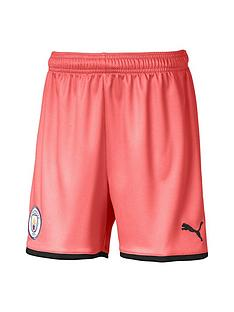 puma-youth-manchester-city-1819-third-shorts